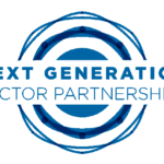 Next Generation Building and Construction Sector Partnership